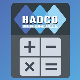 Hadco Metal Weight Calculator