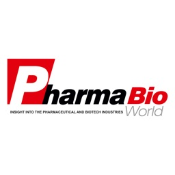 Pharma Bio World