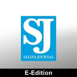Salina Journal eEdition