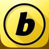 bwin Live Sports Betting