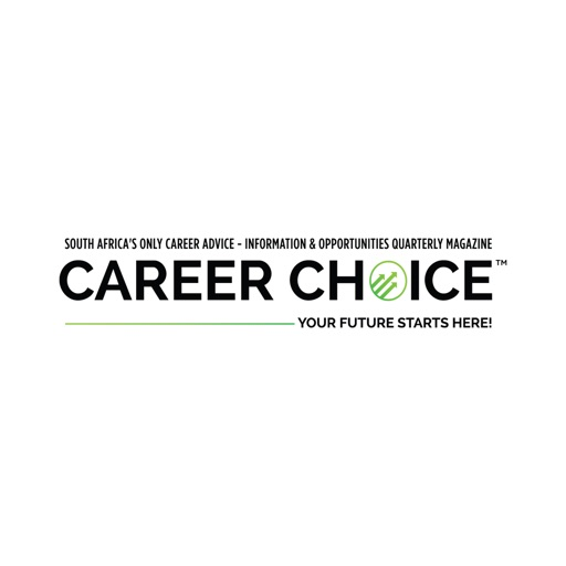 Career Choice Magazine