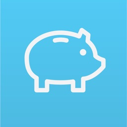 Dime - Personal Finances