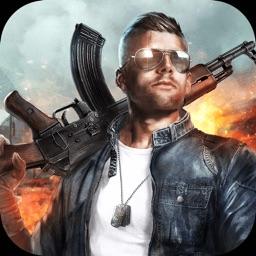 生死狙击:僵尸前线-一款狙击射击类3D游戏