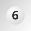 INTOUCH Lottozahlen Generator