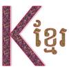 Khmer.org