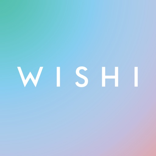 WISHI - Online styling service