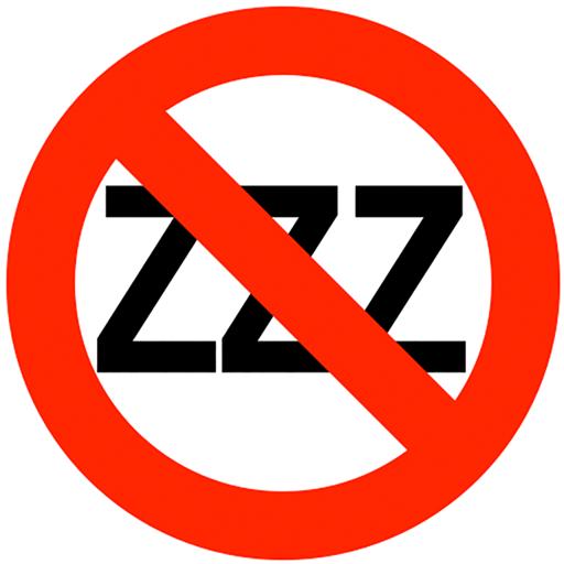 GetNoSleep