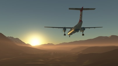 Screenshot #7 for Infinite Flight