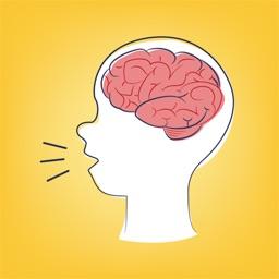 Speech Therapy Genius