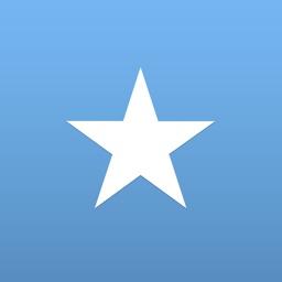 Somali Radio App