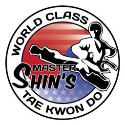 Master Shin's World Class TKD
