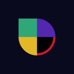 Ícone do app No Zero Days