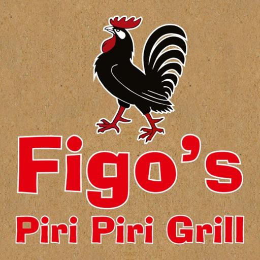 Figos Piri Piri Grill