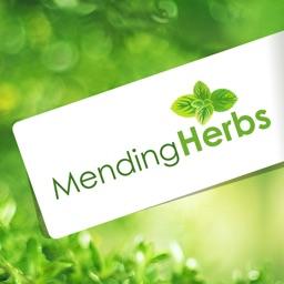 Mending Herb