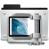 Compress All!: Compress your photos & images in seconds to reduce space - BraveCloud