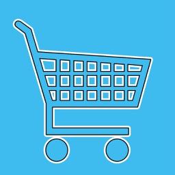 Sales Client BASIC