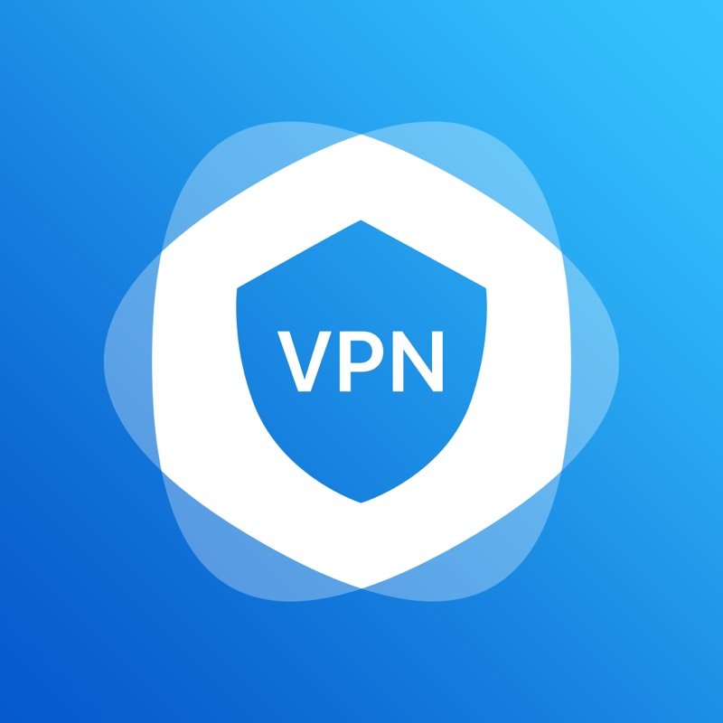 3 Minutes to Hack FlyVPN-Proxy&Unlimited VPN - Unlimited | TryCheat