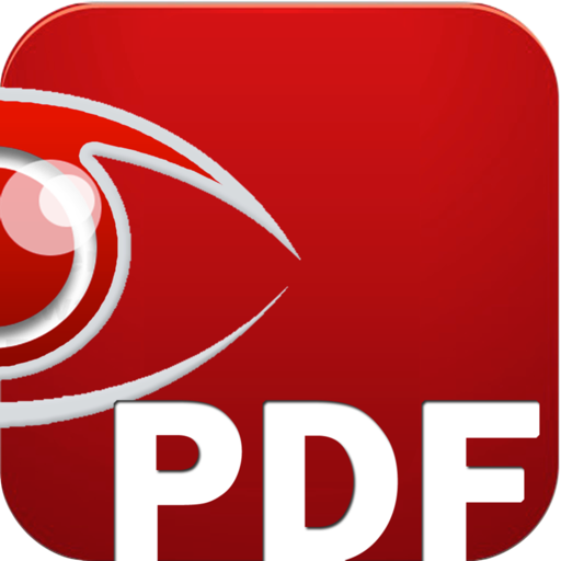 PDF Annotate - for Adobe PDFs Editor & Take Notes