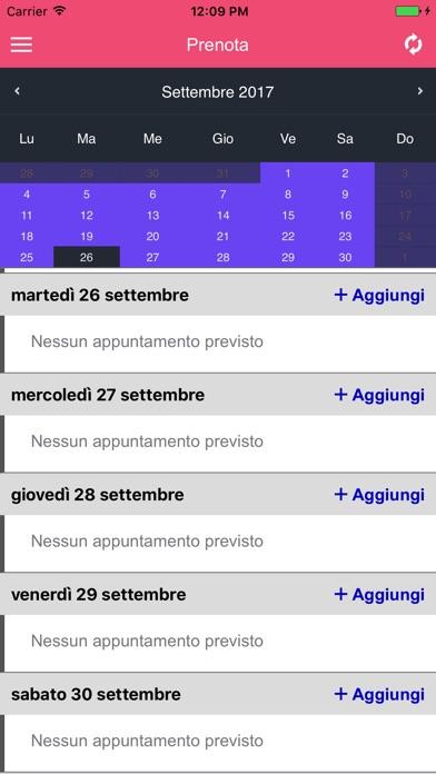 Ticino Ambiente ImmobiliareScreenshot von 2