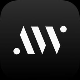 AnywhereWorks