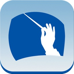 Opus Bank Tablet