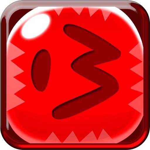 Rune Master Match3