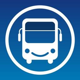 Vancouver Transit: Bus & Train