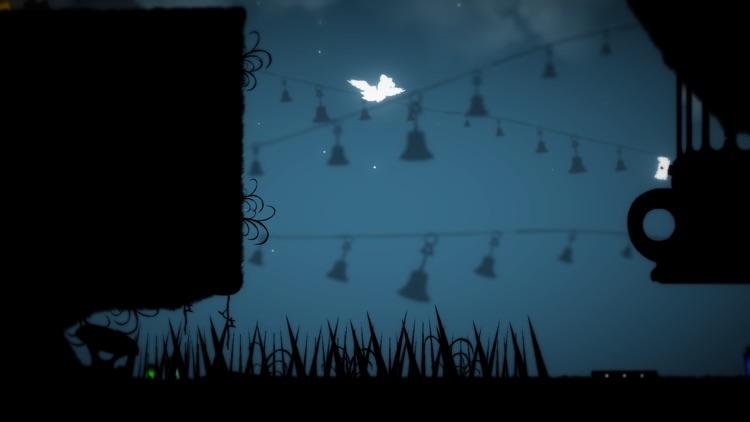 Soulless - Ray of Hope screenshot-3