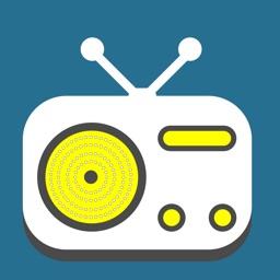 EURRadio - European Radio