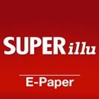 SuperIllu - Zeitschrift icon