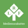 LRF Medlemsrabatter