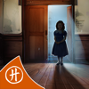 Haiku Games - Adventure Escape: Asylum artwork