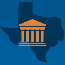 Texas openCourts