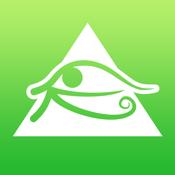 Osirix Hd app review