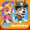 App Icon for PAW Patrol - Rescue Run HD App in Qatar IOS App Store