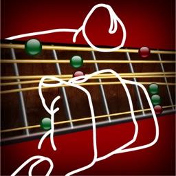 Final Guitar -NO.1 Guitar App!