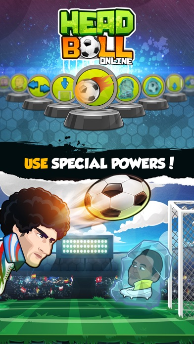 download Online Head Ball indir ücretsiz - windows 8 , 7 veya 10 and Mac Download now