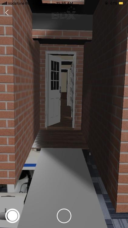 BDX ARTools screenshot-3