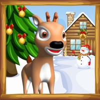 Codes for Talking Reindeer Hack