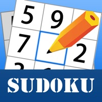 Codes for Sudoku in your pocket Hack