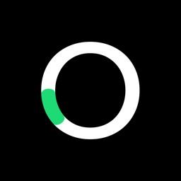 OnDe - services on-demand