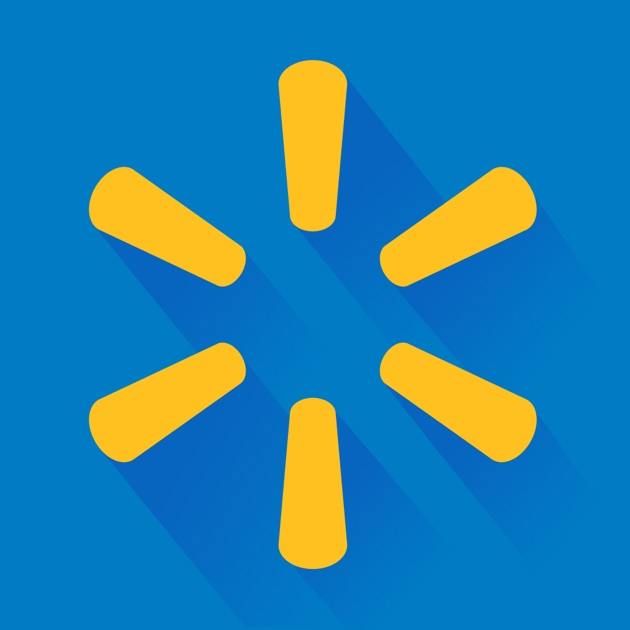 "Watch video · Then, tap ""Services"" along the bottom navigation of the Walmart app; Next, tap ""Savings Catcher"" You will see a screen stating, ""Make Saving Easier."" Tap ""Get Started."" Your Savings Catcher homepage will indicate any recent Walmart Pay eReceipts that are eligible to submit to Savings Catcher."