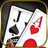 Blackjack 21 - Platinum Player