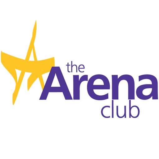 Arena Club Mobile Application by CSI_Software