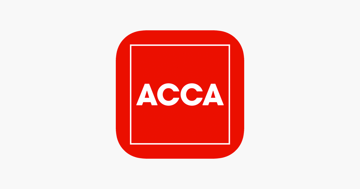 ACCA Insights on the App Store