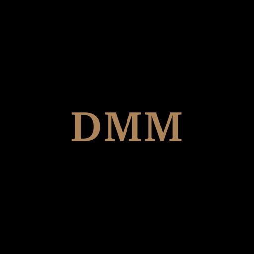 Dwain Miller Ministries