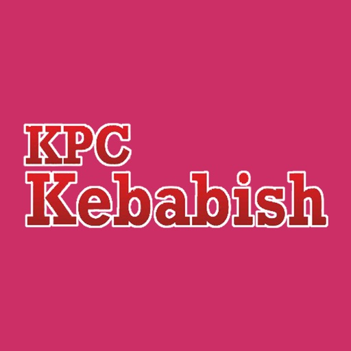 Kpc Kebabish Sheffield