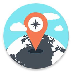 ‎Fake GPS location - Spoofer Go