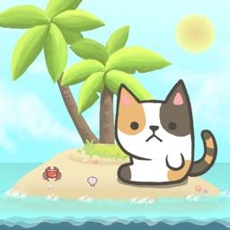Kitty Cat Island