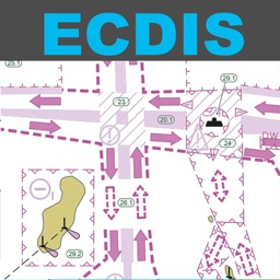 ELECTRONIC NAUTICAL CHART SYMBOLS & ABBREVIATIONS